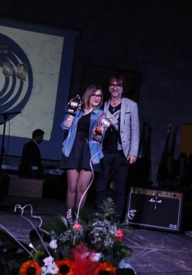 Ella-2-Editi-e-Premio-Direzione-Artistica-280x400