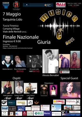 Manifesto Finale 7 Maggio x Facebook