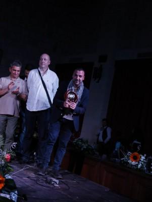 Valerio-Marchei-Categoria-Over-35-301x400