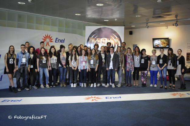 Gruppo 23-24 Maggio