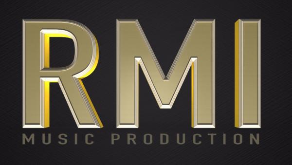 Logo Etichetta RMI