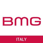 bmg-italy