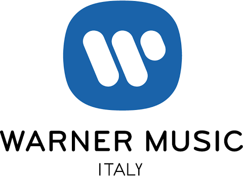 warner_music_italy_logo